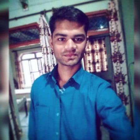 Rahul Digital Interview
